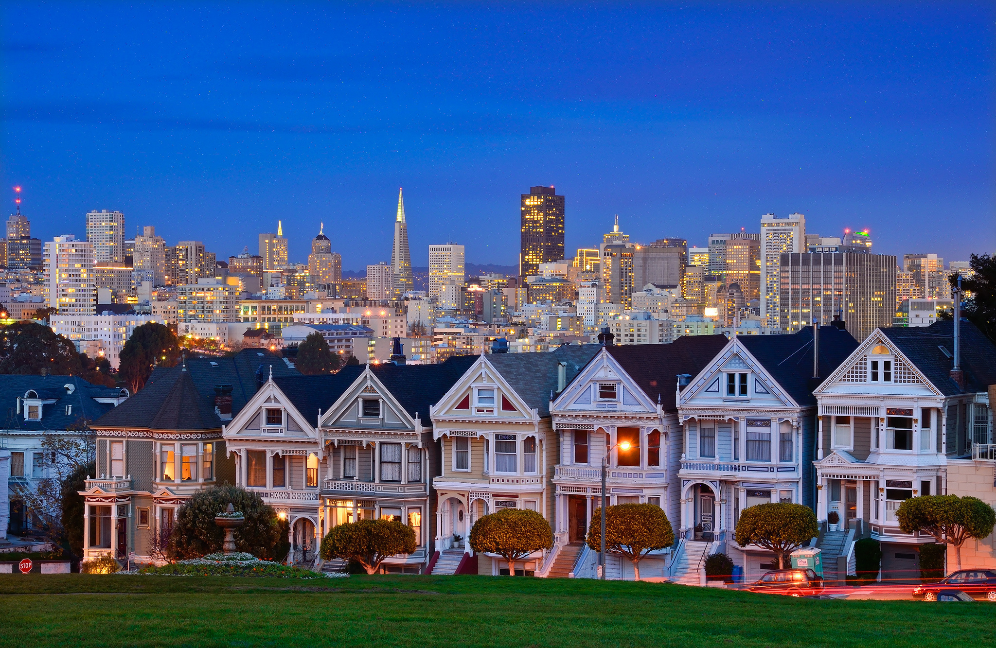 San francisco full hd wallpaper and background 2048x1333 for Acheter maison usa californie