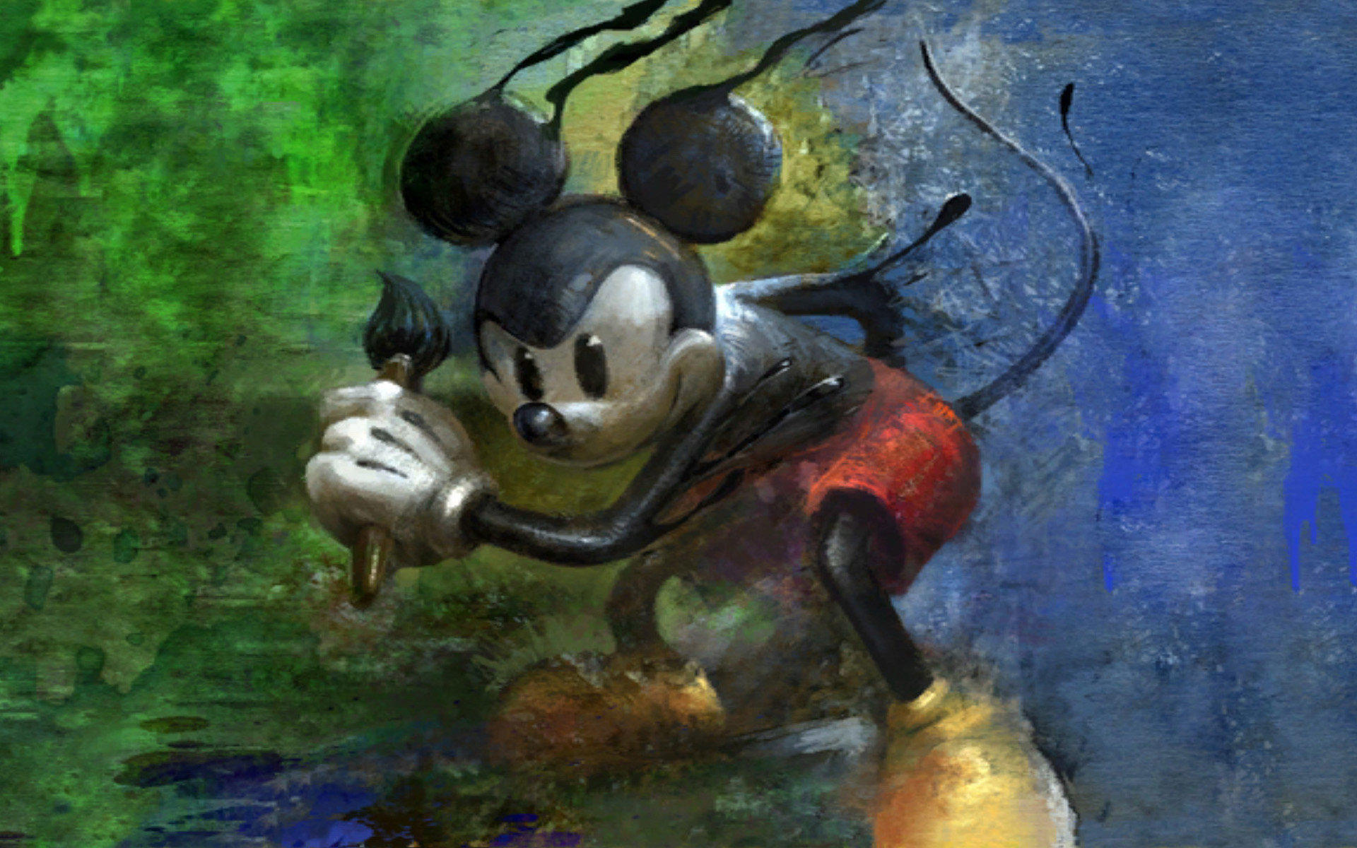 mickey iphone 6 plus wallpaper