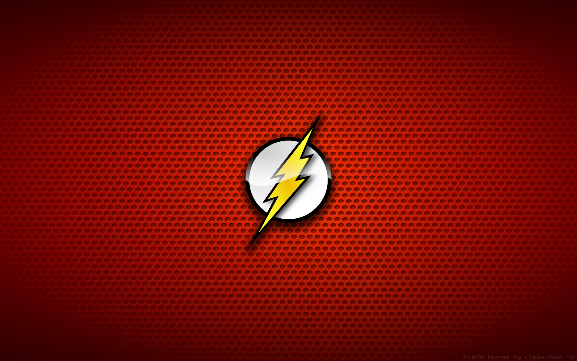 206 Flash HD Wallpapers