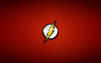Comics - Flash Wallpapers and Backgrounds ID : 399229
