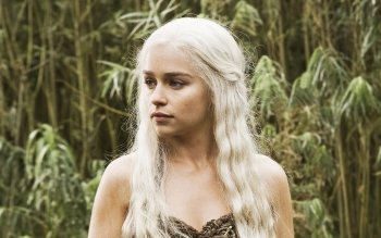 TV Show - Game Of Thrones Wallpapers and Backgrounds ID : 399235