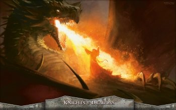Fantasy - Magic The Gathering Wallpapers and Backgrounds ID : 399819