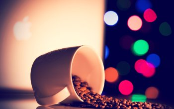 Alimento - Coffee Wallpapers and Backgrounds ID : 399875