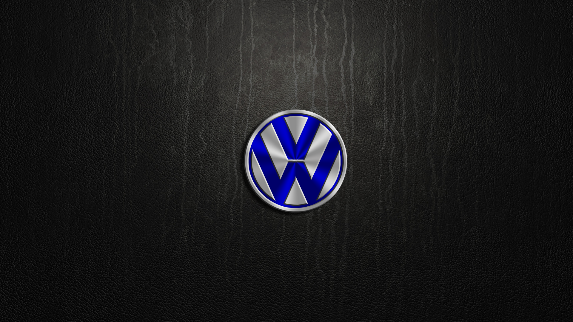 Wonderful VW Wallpaper - thumb-1920-400499  Graphic_854584.png