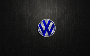 Vehicles - VW Wallpapers and Backgrounds ID : 400499