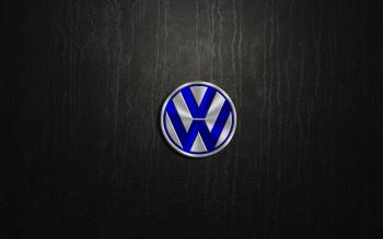 308 Volkswagen HD Wallpapers