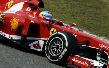 Deporte - F1 Wallpapers and Backgrounds ID : 400743