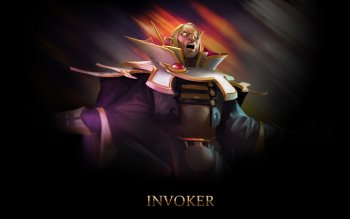 Video Game - DotA 2 Wallpapers and Backgrounds ID : 400862