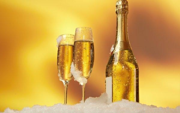 Food Wine Drink HD Wallpaper | Background Image