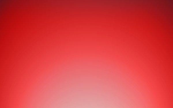 Wallpaper ID: 400219