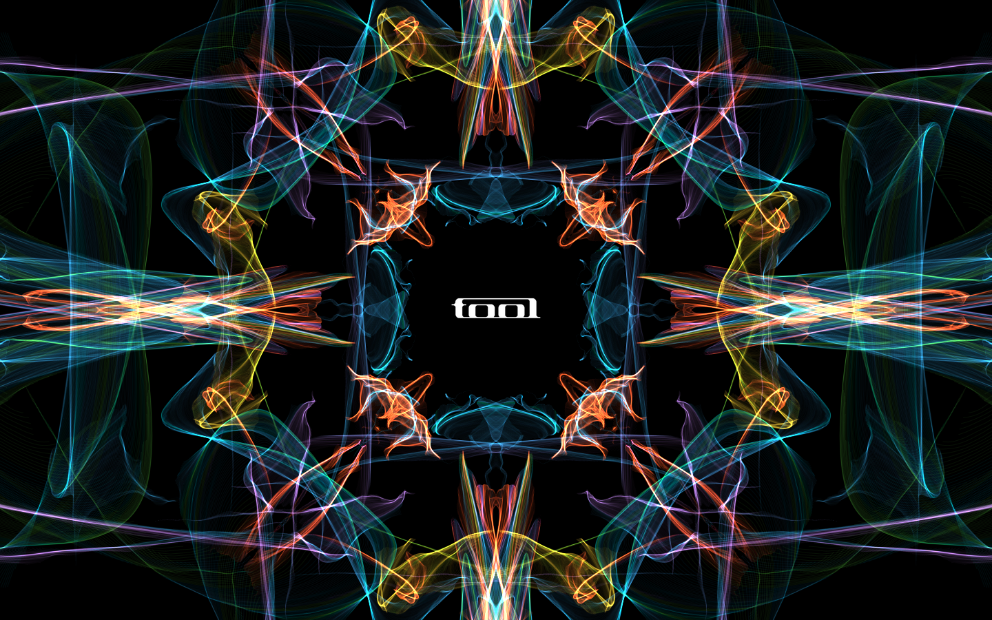 Tool Wallpaper And Background Image 1440x900 Id 401490