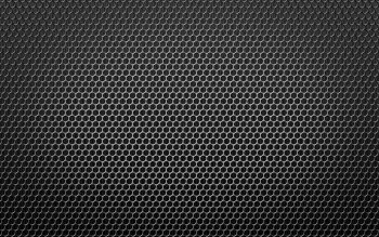 Patrón  - Metal Wallpapers and Backgrounds ID : 401026