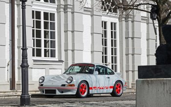 8 Porsche 911 Carrera Rs Hd Wallpapers Background Images Wallpaper Abyss