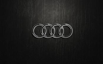 HD Wallpaper | Background ID:401413