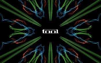 Music - Tool Wallpapers and Backgrounds ID : 401488