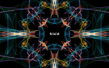 Music - Tool Wallpapers and Backgrounds ID : 401490