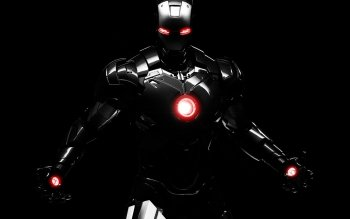 Movie - Iron Man Wallpapers and Backgrounds ID : 401566