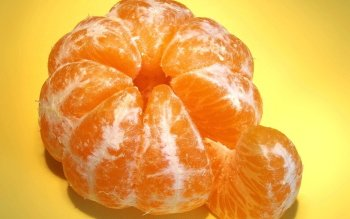 Alimento - Mandarin Wallpapers and Backgrounds ID : 401726