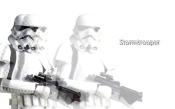 Movie - Star Wars Wallpapers and Backgrounds ID : 401920