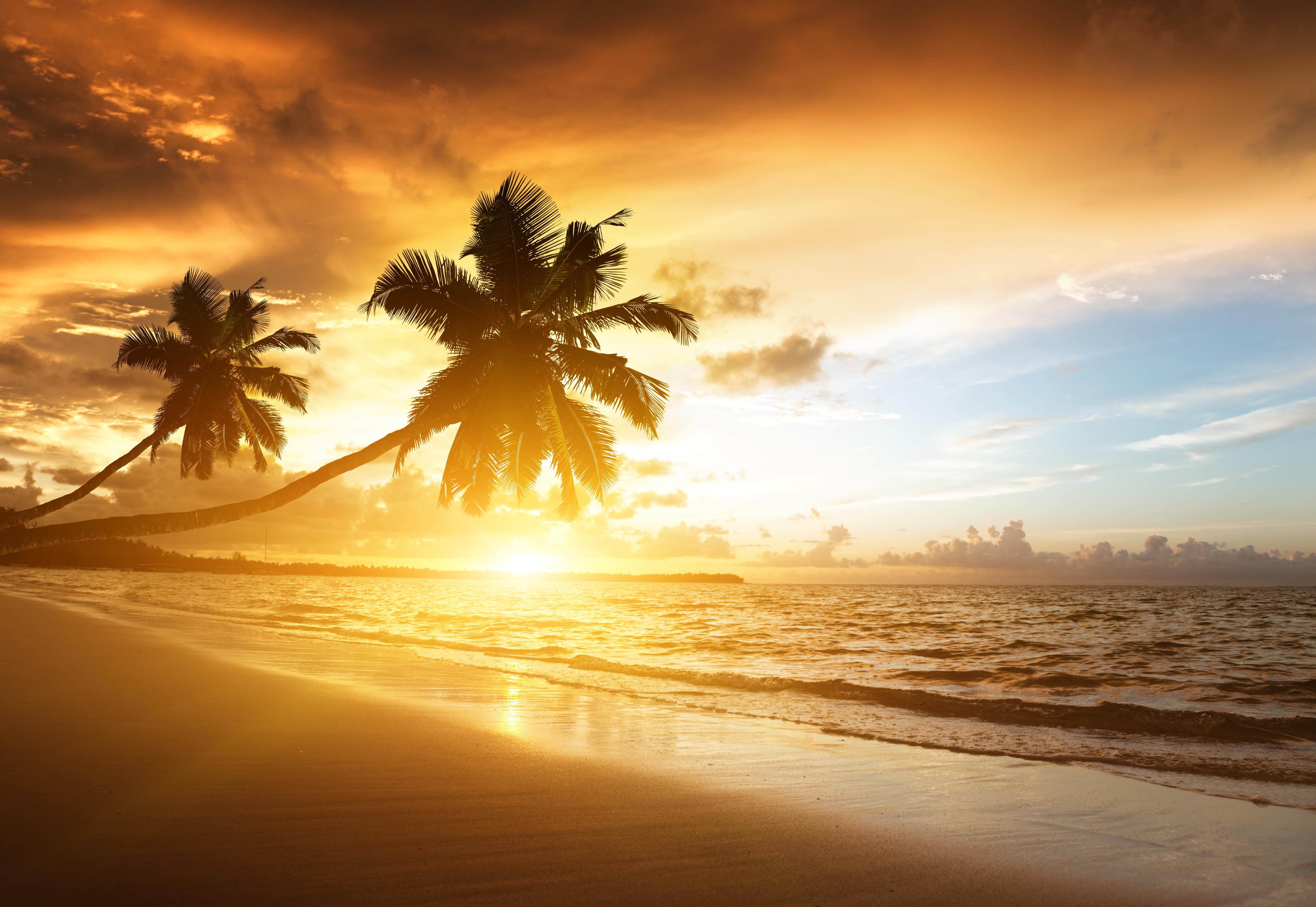 Sunrise 5k Retina Ultra Hd Wallpaper Background Image