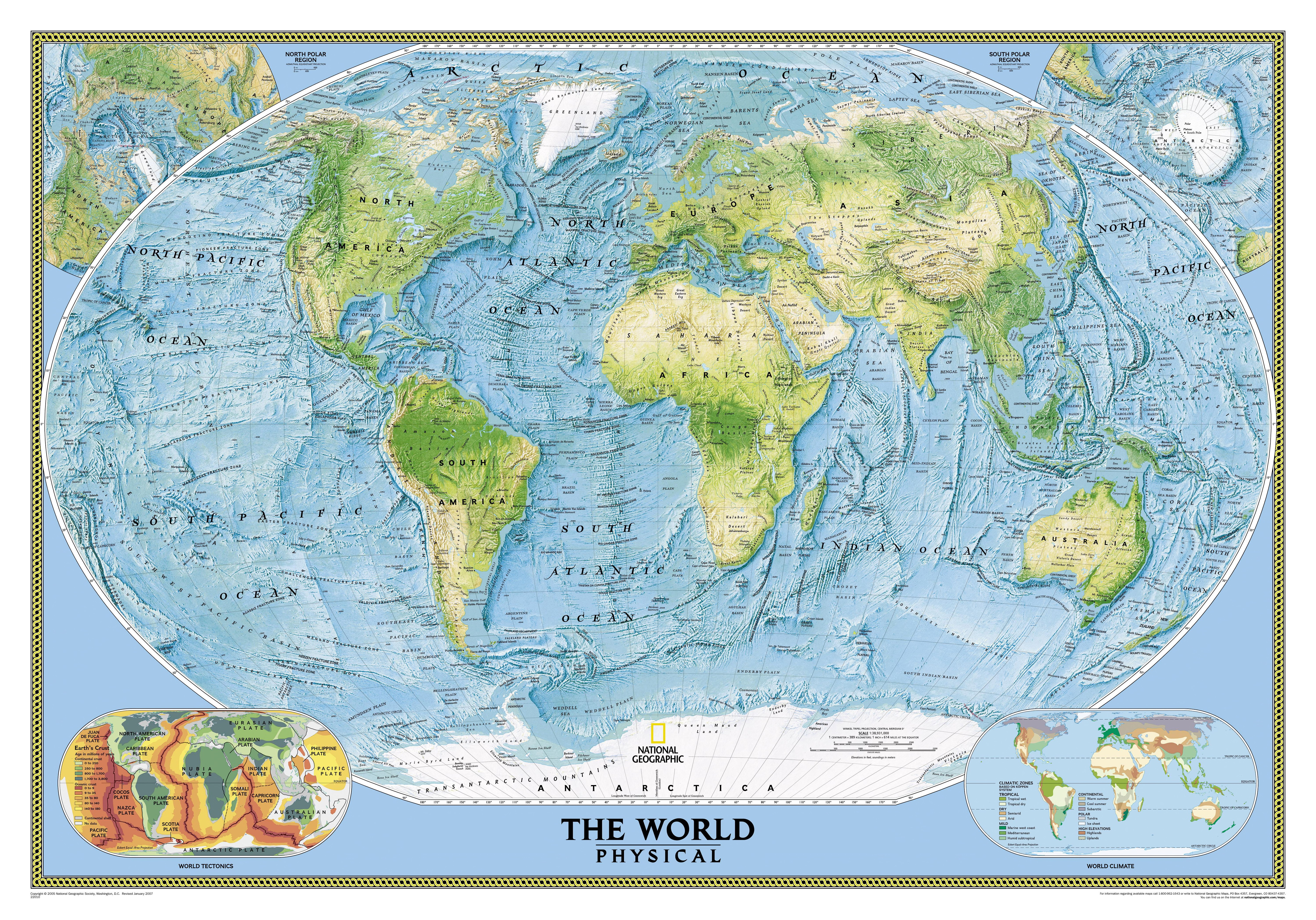 World map 5k retina ultra hd wallpaper and background image misc world map wallpaper gumiabroncs Choice Image