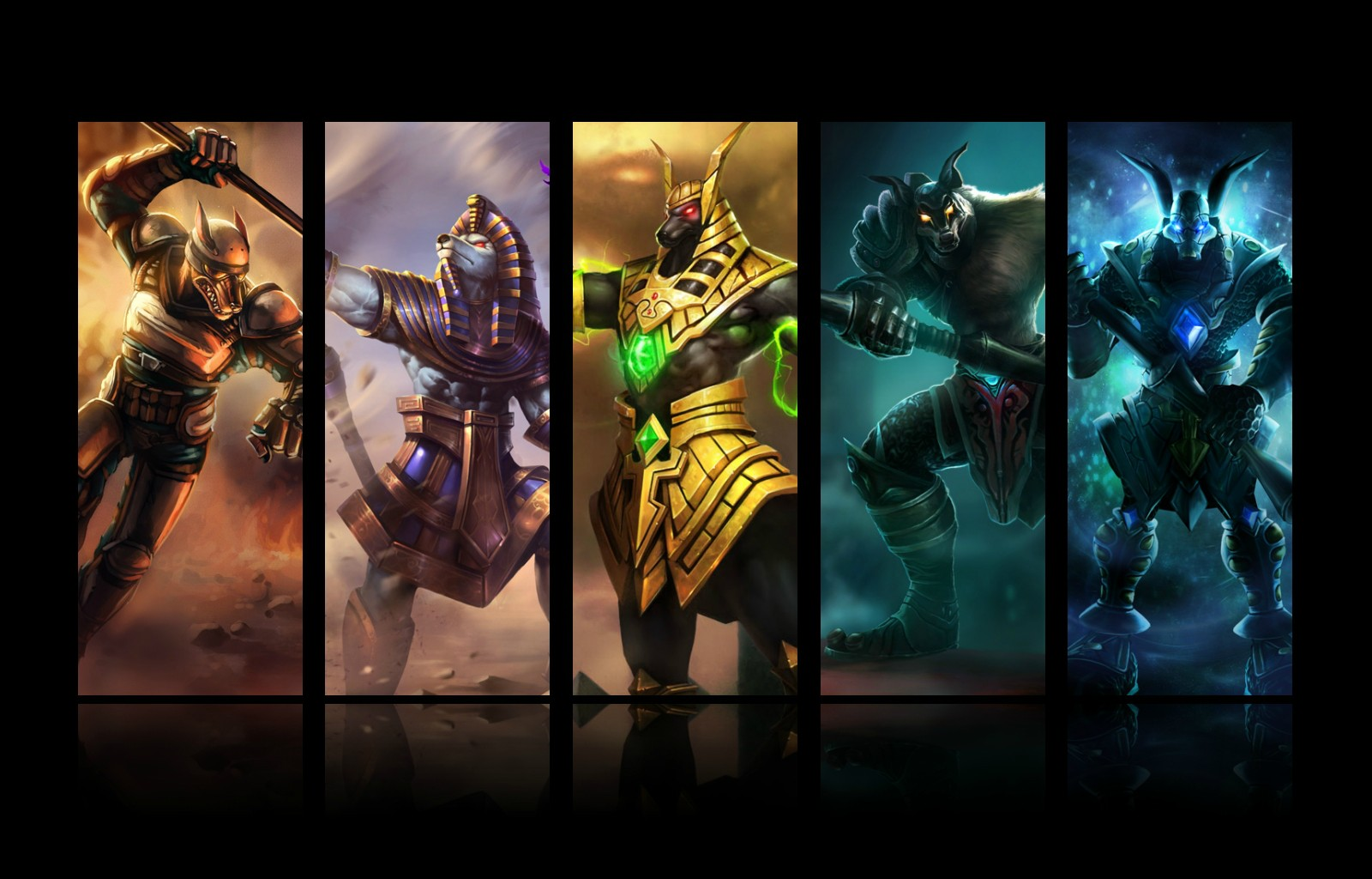 League of legends tapeta and t o 1600x1024 id 402605 - Wallpaper 1600x1024 ...