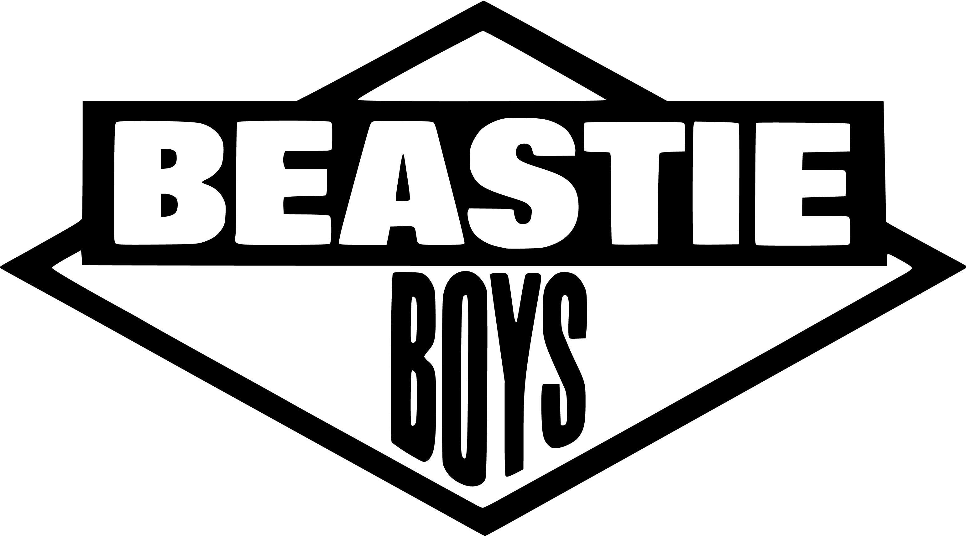 Beastie boys sabotage wallpaper