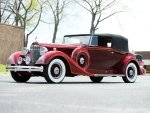 Preview Packard's
