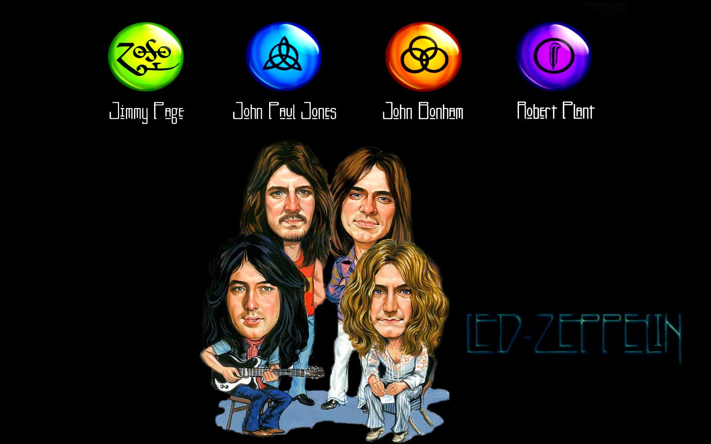 48 led zeppelin hd wallpapers background images wallpaper abyss hd wallpaper background image id402771 1440x900 music led zeppelin 8 like voltagebd