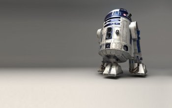 Movie - Star Wars Wallpapers and Backgrounds ID : 402078