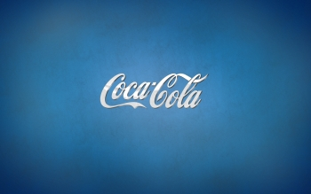Продукция - Coca Cola Wallpapers and Backgrounds