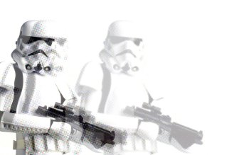 Sci Fi - Star Wars Wallpapers and Backgrounds ID : 402119