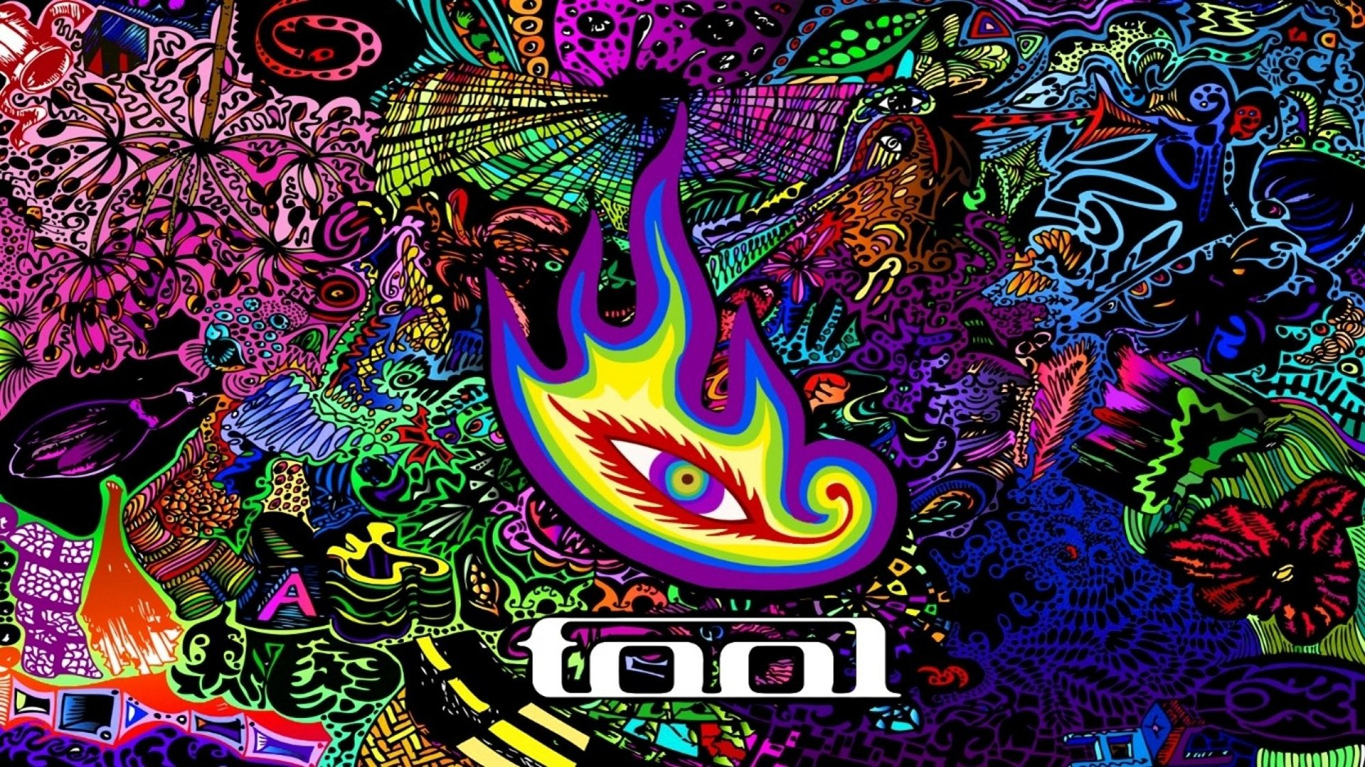 tool wallpapers for iphone