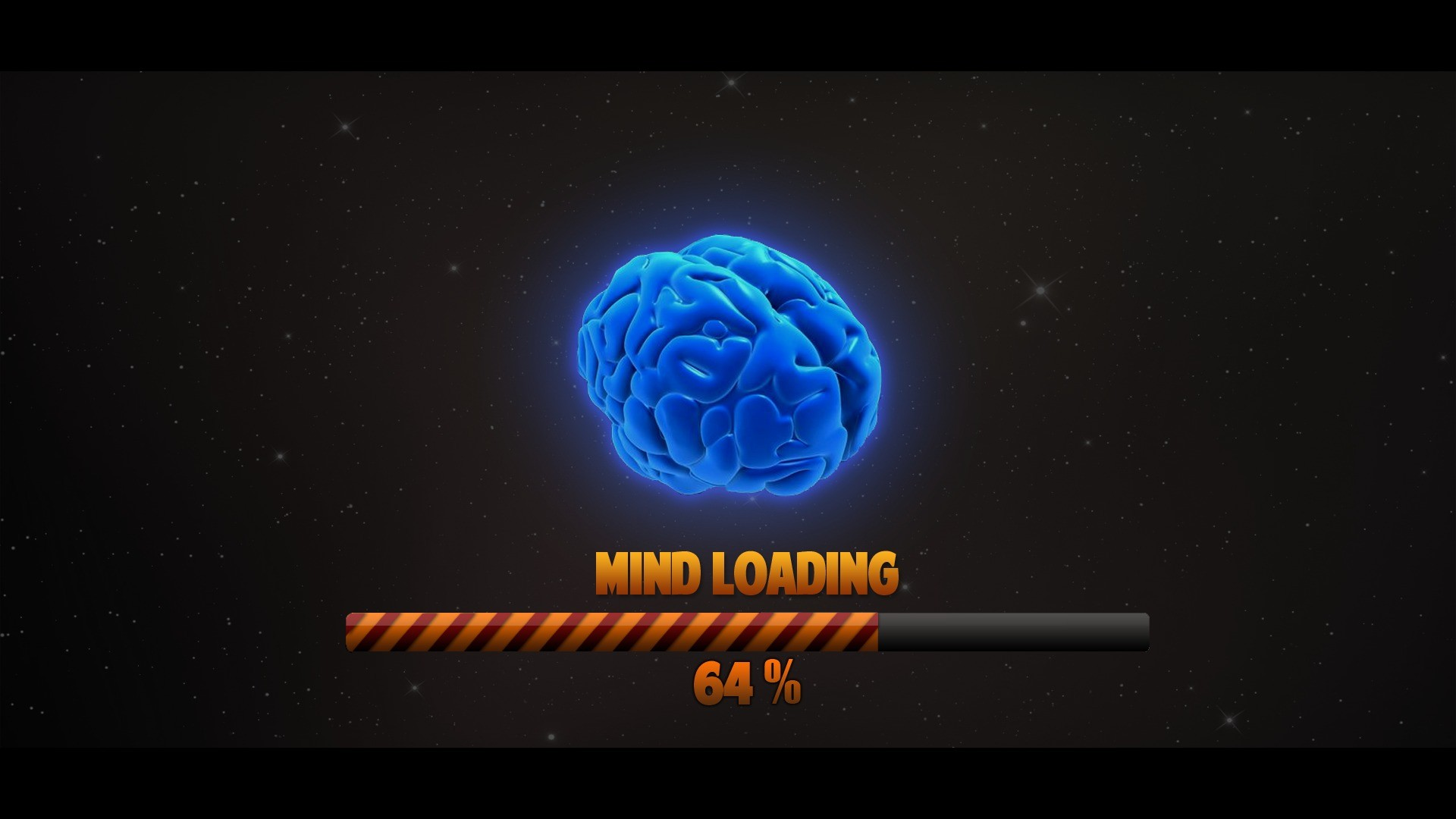 Mind Loading Hd Wallpaper Background Image 1920x1080