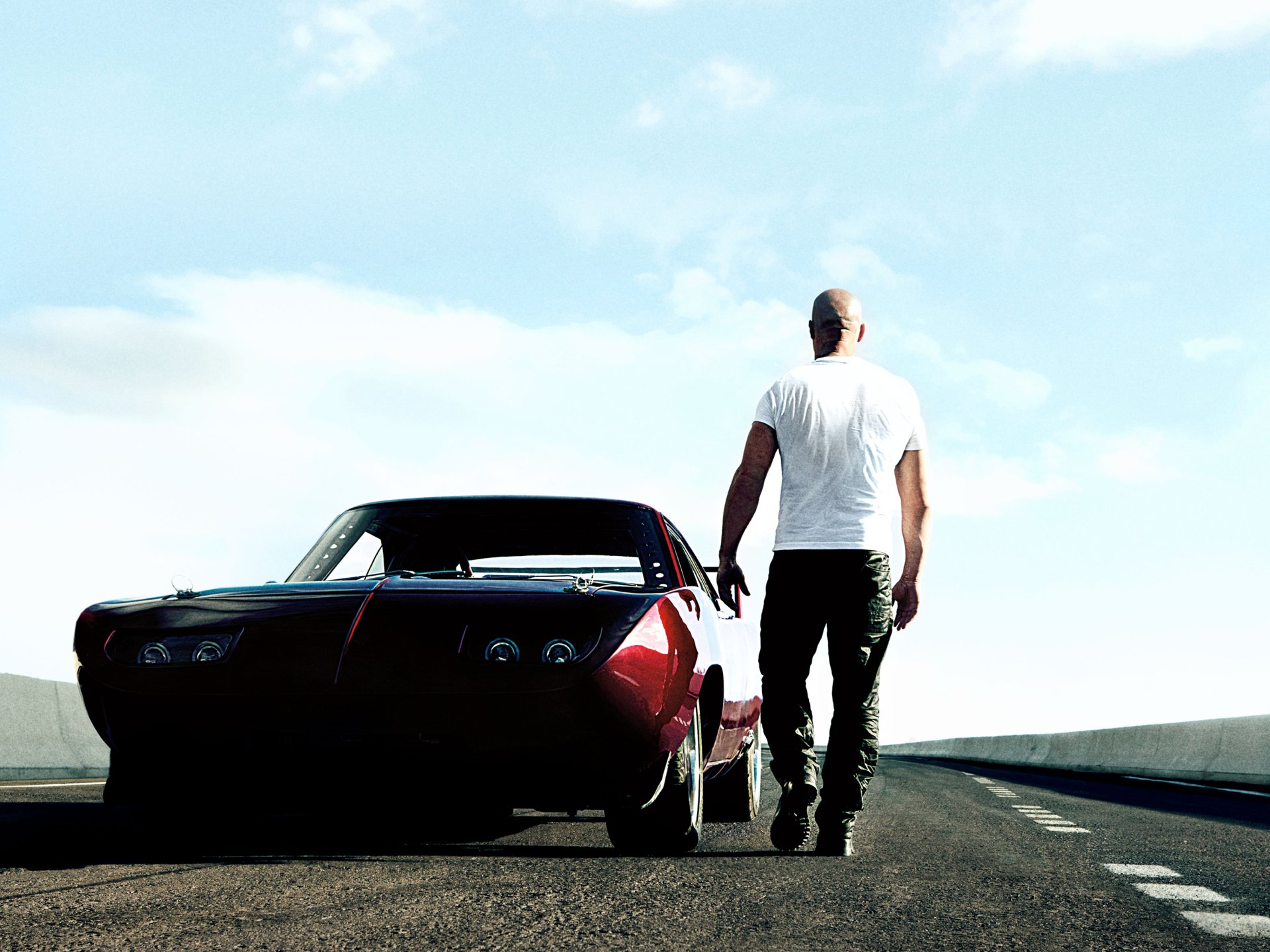 fast furious 6 fond d 39 cran hd arri re plan 3000x2250 id 403458 wallpaper abyss. Black Bedroom Furniture Sets. Home Design Ideas