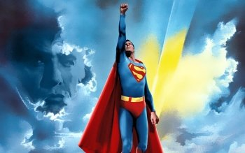 Movie - Superman Wallpapers and Backgrounds ID : 403279