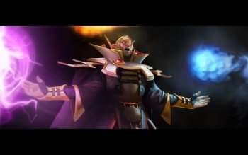 Video Game - DotA 2 Wallpapers and Backgrounds ID : 403318