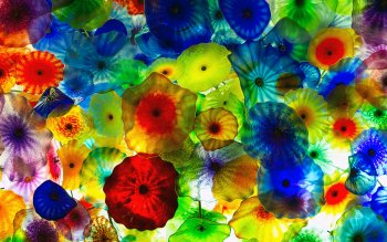 Photography - Stained Glass Wallpapers and Backgrounds ID : 403567