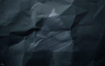 HD Wallpaper | Background ID:403670