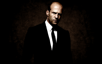Beroemdheden - Jason Statham Wallpapers and Backgrounds ID : 403783