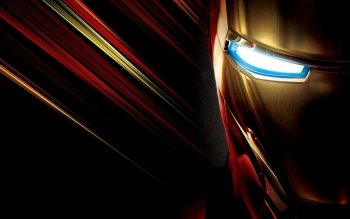 Movie - Iron Man Wallpapers and Backgrounds ID : 403880