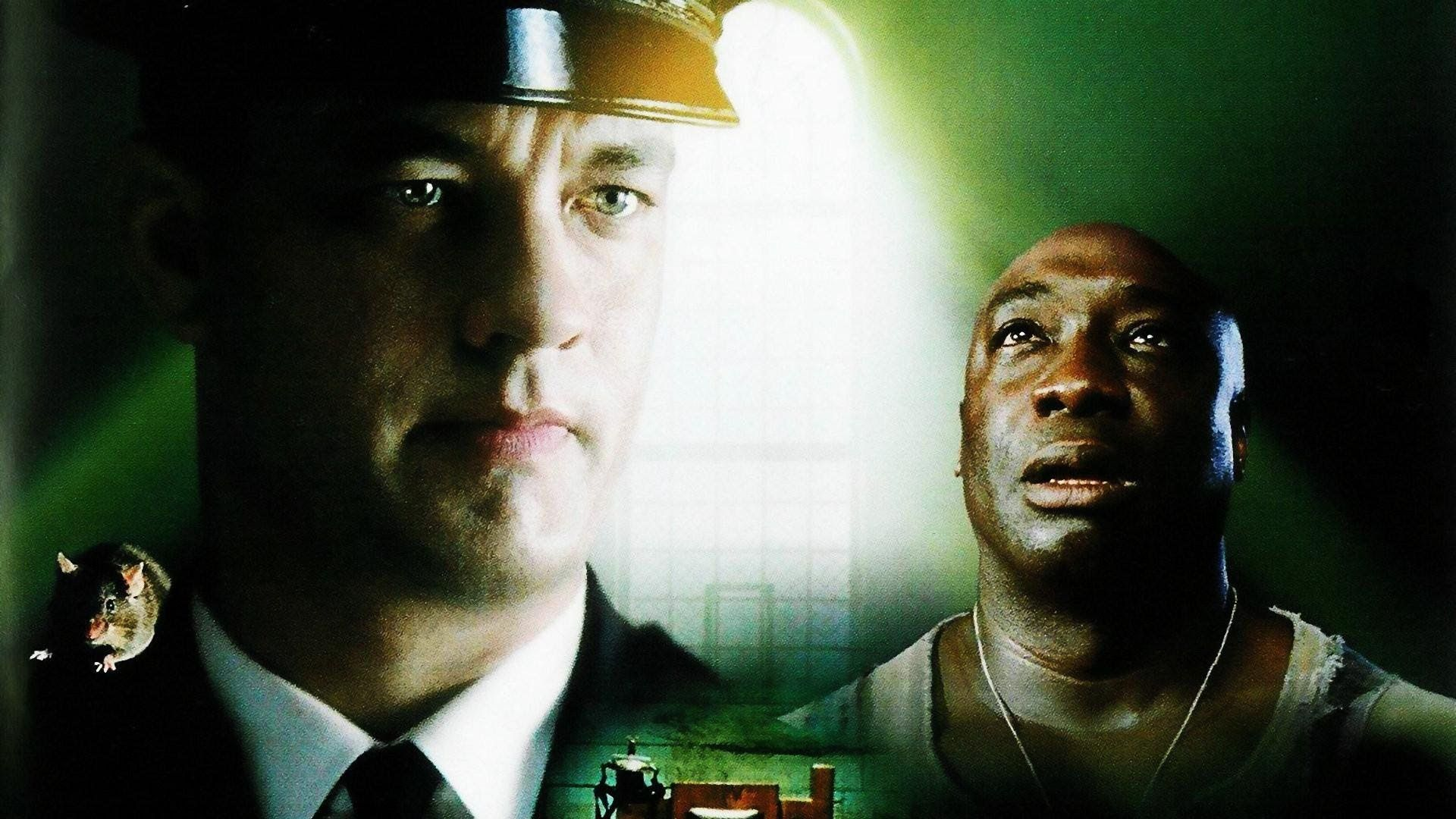 9 The Green Mile HD Wallpapers : Backgrounds - Wallpaper Abyss