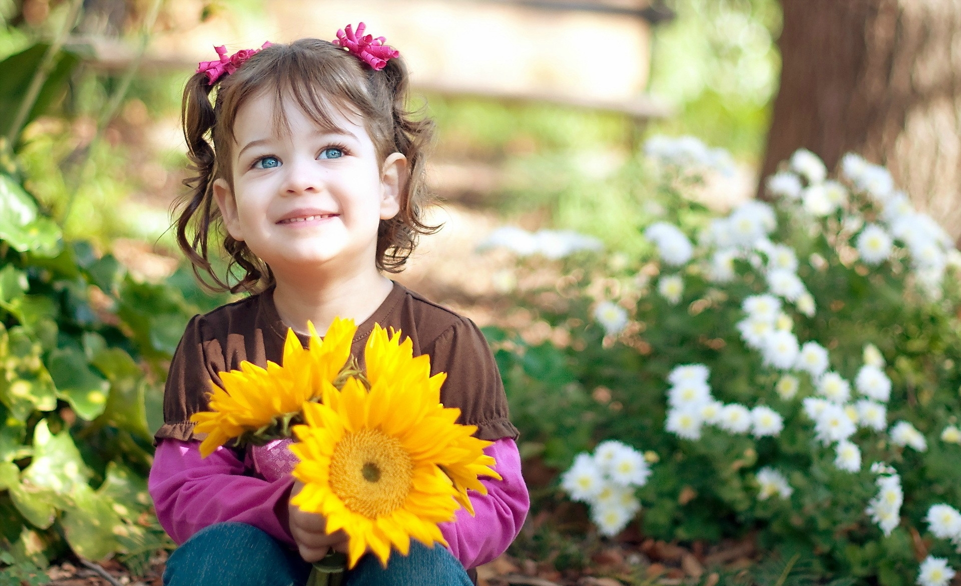 child hd wallpaper | background image | 1920x1170 | id:404490