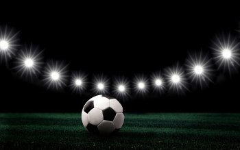 Sports - Soccer Wallpapers and Backgrounds ID : 404604