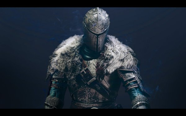 Video Game - dark souls 2 Wallpapers and Backgrounds