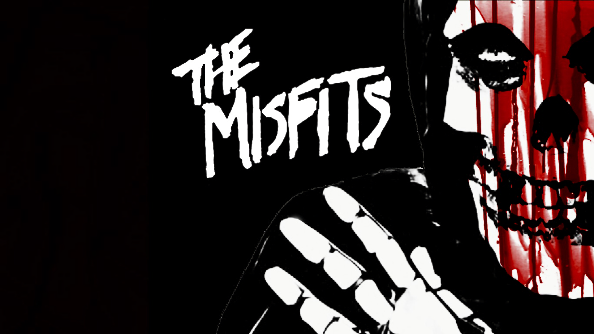 11 Misfits Hd Wallpapers Background Images Wallpaper Abyss