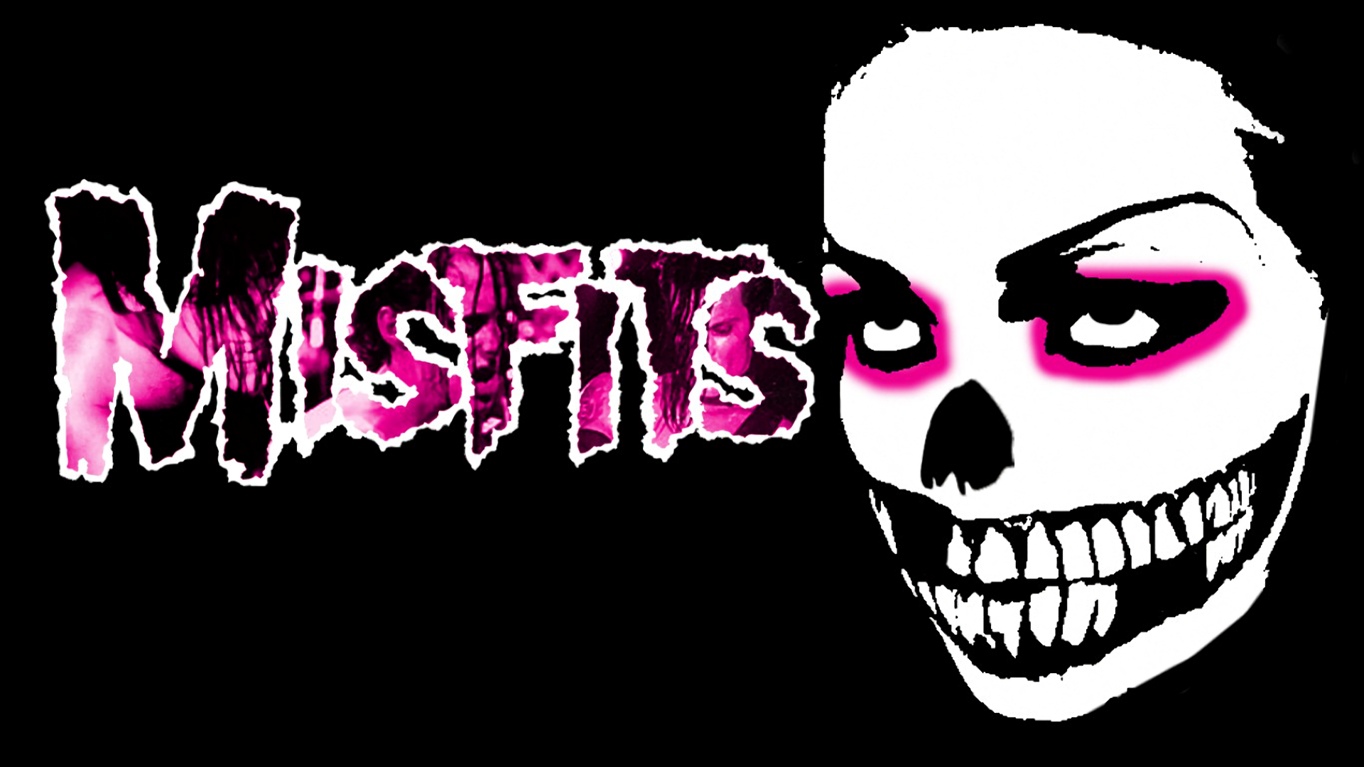 the misfits hd wallpaper background image 1920x1080