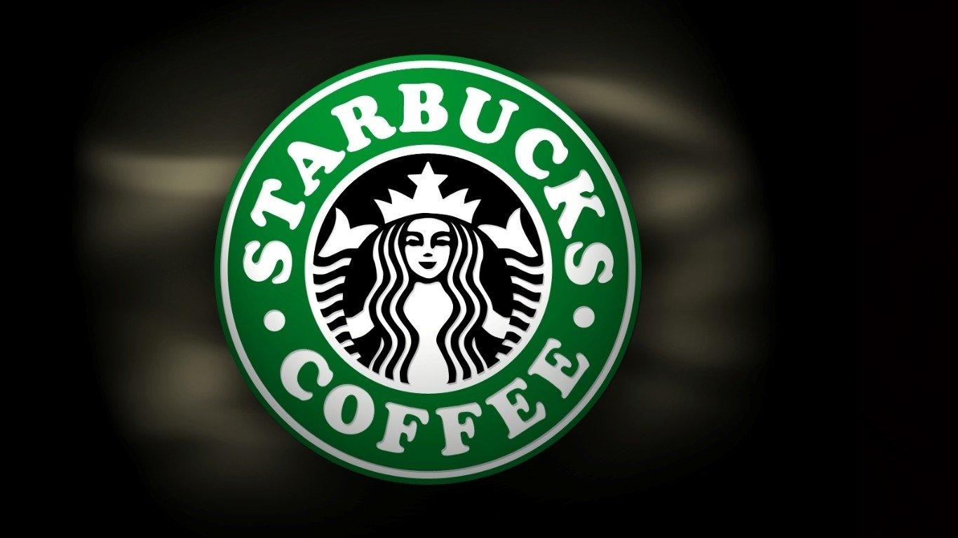 Starbuck | Multi | DVDRIP - films-telecharger.info