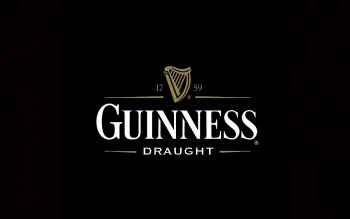 Products - Guinness Wallpapers and Backgrounds ID : 405380