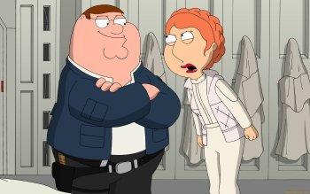 Programma Televisivo - Family Guy Wallpapers and Backgrounds ID : 405951